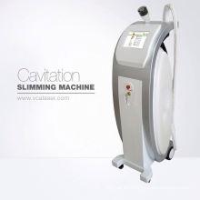 rf sistema de adelgazamiento de la cavitación lipo