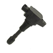 UF638 5C1754 22448-JF00B IGC0079 22448JF00B для Ниссан ГТ-р катушки зажигания пакет