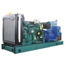 Дизельный генератор мощностью 85кВА ~ 635кВА с системой Volvo Engine Power