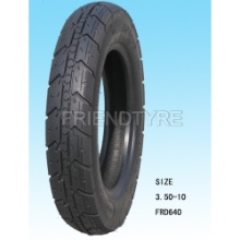 Tires For Tricycle Tire