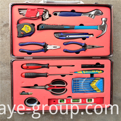 craftsman tools set (1)