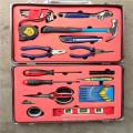 Craftsman Hand Tools Set Auto Repair Kit