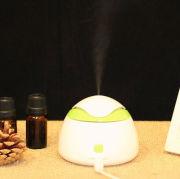 new mini usb small ultrasonic greenhouse humidifier