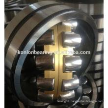 22216 22217 22218 22219 22220 spherical roller bearing 3516H 3517H 3518H 3519H 3520H