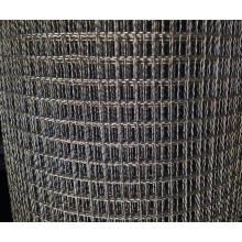 Fio de arame com fio de aço de alto carbono