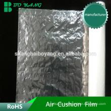 logo printing durable air cushion puff