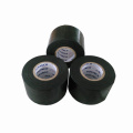POLYKEN930 Length 15m PE Pipe Joint Tape