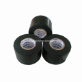 POLYKEN930 PE Pipe Joint Tape