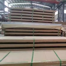 1100 Aluminum Sheet for Circuit Board