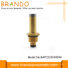 Rail de CNG cylindre pression réducteur du solénoide Valve