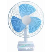 40cm(16inch) High Quality Table Fan
