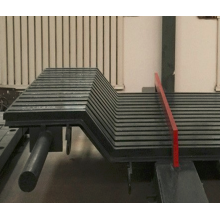 High Quality Multidirectional Expansion Joint