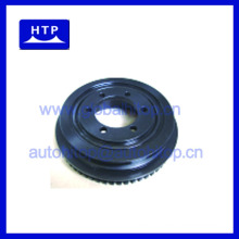 Crankshaft Pulley For Russia Car For Lada 4213.1005070-03