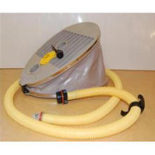 Cheap Foot Pump for Inflatable Boat