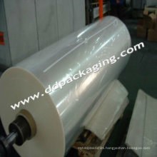 DADAO EVA bopp thermal lamination film