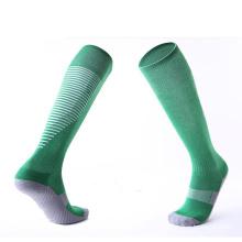 Professional Cycling Bicycles Socks Sports Men soccer socks knee high