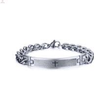 Versos mais recentes da Bíblia pulseiras, braceletes cristãos gratuitos com versos da Bíblia