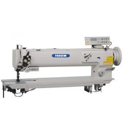 Unison Feed Walking Foot Foot Heavy Duty Sewing Machine