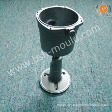 AlSi12 high quality cctv camera housing