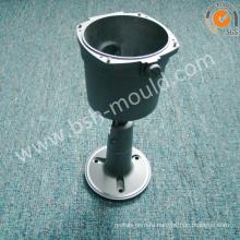 Высококачественный корпус камеры видеонаблюдения AlSi12