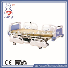 Option Battery electric hospital bed