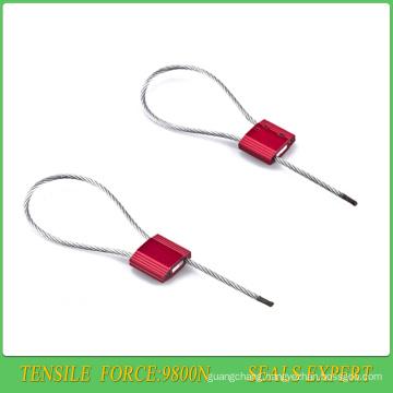 Metal Seal (JY5.0BTZ) , Cable Seals