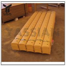 Curved Blade 8D2787 China Construcción y Minería Láser Curvo Exportador