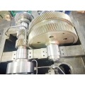 German Couplings Maintenance for Power Plant