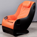 Super Cheap Electric Sofa Massage Chair