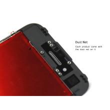 Para el reemplazo del LCD del iPhone