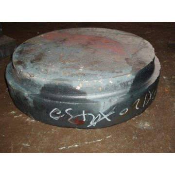 4340 4330V Alloy Steel Forging