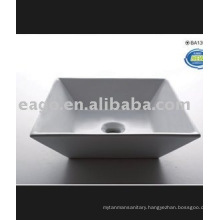 counter top wash basin/ sink
