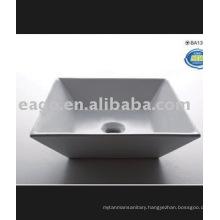 counter top wash basin/ sink