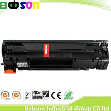 Toner Compatible Prix Modéré pour CB436A