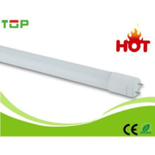 16-20W CE AND ROHS  isolated led driver  T8 LED tube