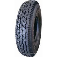 Шины для мотоциклов / шины, шины для тачек / шины Популярный размер 400-8