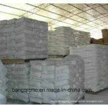 Manufacture Used in Producing Food-up STPP