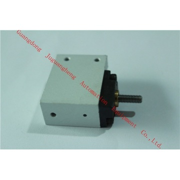 Perfect KW1-M1185-00X CL 8MM Feeder Cylinder