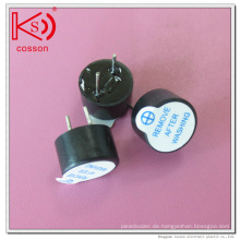 Profect Price 5V Continuous Sound Piezo Buzzers Magnetischer Aktiver Summer