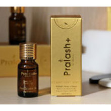 Joint Dispel Dampness Essential Oil Bio Essential Oil Hot Massage Oil Essential Oil for Beauty