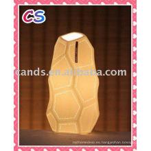 Ornamento creativo Home Led lámpara de mesa