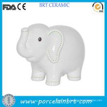 Small Elephant Wholesale Money Safe Box