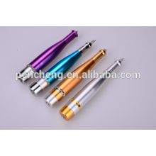 Reasonable price and good quality permanent makeup eyebrows tattoo machine