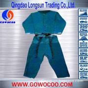 Work Wear /Work Uniform/ Welding Clothing/Workwear