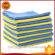 24 pcs packed Microfibre Glass Cloth 40 x 40cm