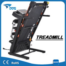Treadmill Type sport exercise machine