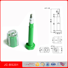 Jcbs-201container Seal Lock