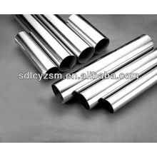 High Quality Seamless Precision steel tube with good wear resistance