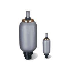 Acumulador de vejiga hidráulico de baja presión a buen precio