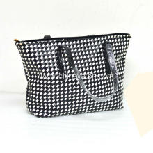 Fashion PU Hand Bag for Lady